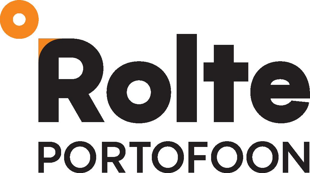 Rolte-Logo1024