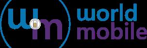 wm-logo-small